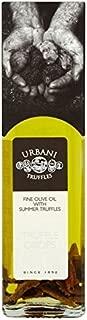 Urbani Aceite De Oliva Con Trufas De Verano 100ml (Paquete de 6)