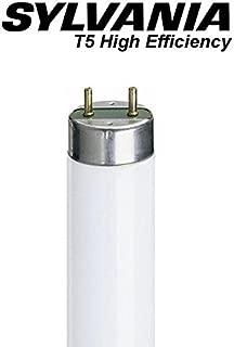 . Osram 10 x 1449mm FHE 35 35W T5 haut eficiency couleur fluorescente Tube 840 4000k
