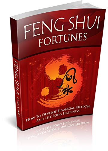 Feng Shui Fortunes (English Edition)
