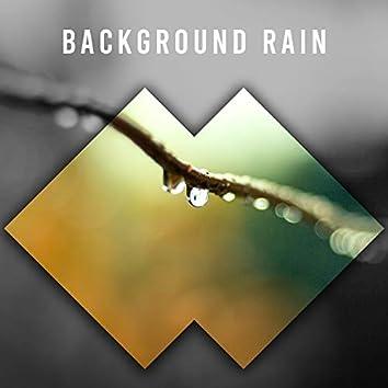 10 Background Rain Storms to Sleep Eight Hours