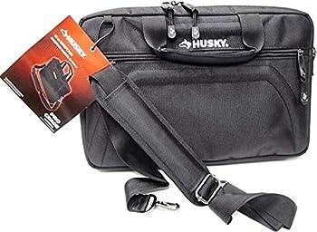HUSKY 16  Professional Briefcase Laptop bag