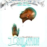 Special Dedication 2 Taylor Made (feat. Tmixx Da Young Thugga) [Explicit]