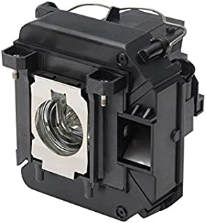 EPSV13H010L61 - Epson ELPLP61 Replacement Projector Lamp for PowerLite 915W/1835/430/435W/D6150