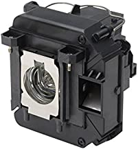 Epson Replacement LAMP (POWERLITE 92 9395 96W 905) - ELPLP60