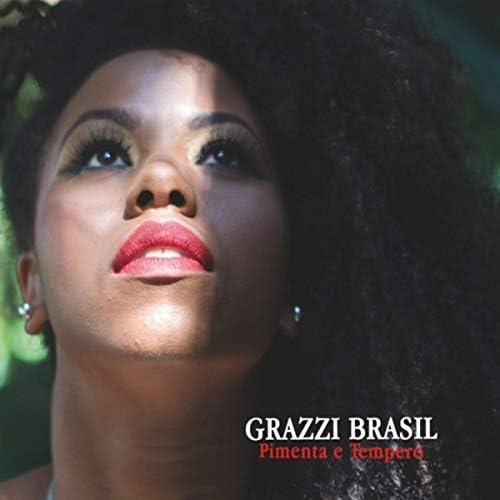 Grazzi Brasil