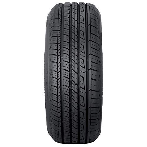Cooper C55 Ultra Touring All Season Tires