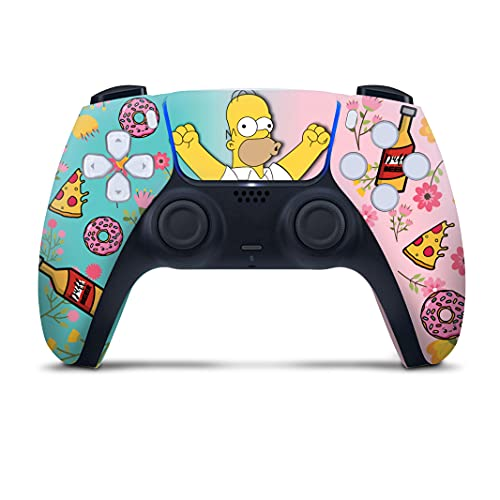 Original DreamController Wireless Controller Made for Playstation 5 Controller I Customized for PS5...