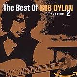 Best of Bob Dylan Vol.2 - ob Dylan