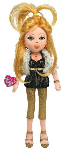 Ty Girlz Classic Carla Puppe 35 cm