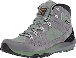 Asolo Women's Landscape GV Hiking Boot