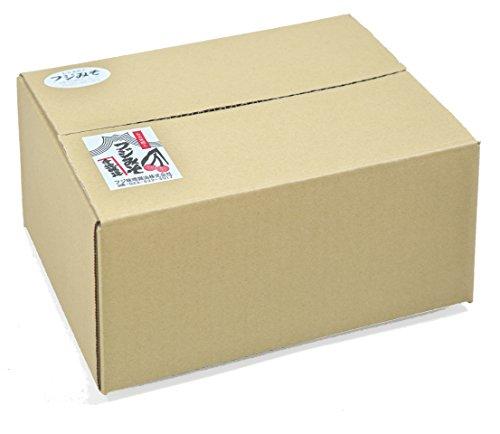 山形県産米ササニシキと国産丸大豆使用・特上味噌(つぶ)(5kg)入り・もち米麹入り麹歩合150の最高級味噌