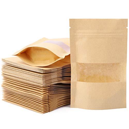 caja de galletas fabricante Tecbeauty