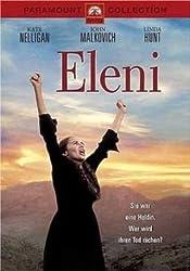 Cover Eleni