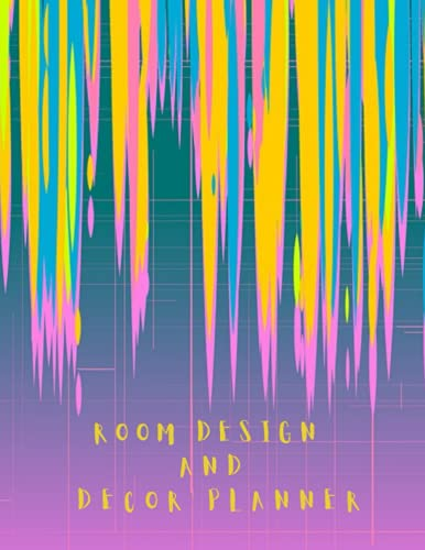 Compare Textbook Prices for Room Design and Decor Planner: Notebook journal for home remodeling, renovation, decoration and interior design ideas  ISBN 9798535825991 by Publish, Hobbyist