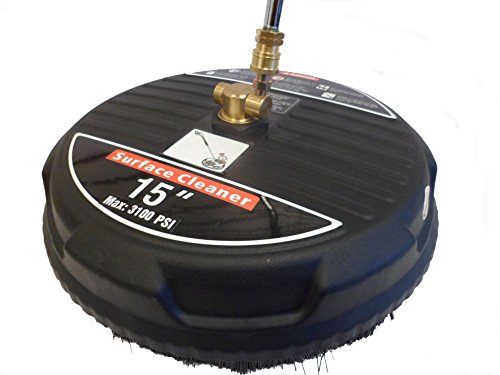 Ultimate Washer UWSC15B 15-Inch