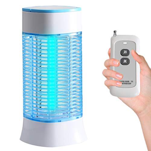Desinfektionslampe Mobile Tragbare UV Hohe Leistung 30W 360-Grad-Sterilisation 99% Sterilisationsrate Für Schlafzimmer, Wohnzimmer, Badezimmer