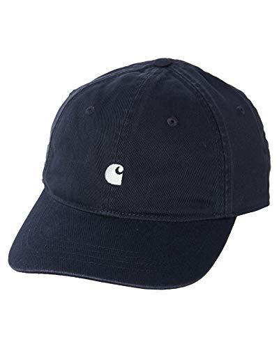 Gorra Carhartt Madison Logo Navy U Azul