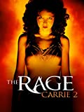 rage carrie 2 - The Rage: Carrie 2