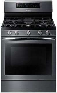 Samsung Appliance NX58J7750SG 30