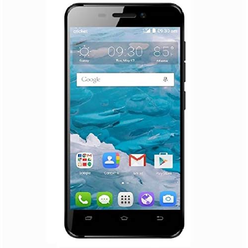 Moviles, Telefonos Moviles Libres 1GB/8GB - 4G/WiFi - Pantal