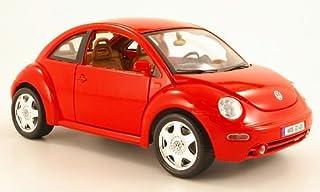 Suchergebnis Auf Für Miniaturen Vw Miniaturen Merchandiseprodukte Auto Motorrad