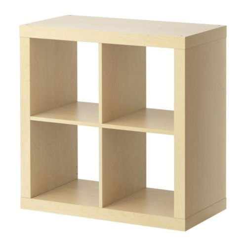 where to buy ikea expedit bookcase shelving unit cube. Black Bedroom Furniture Sets. Home Design Ideas