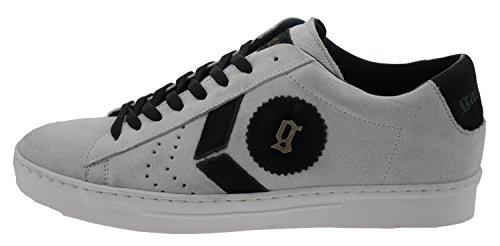 John Galliano Herren Sneaker Variante C7D, Groesse:41.0