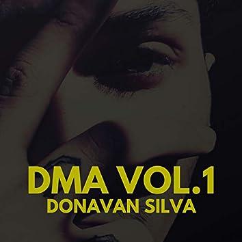 Dma, Vol. 1