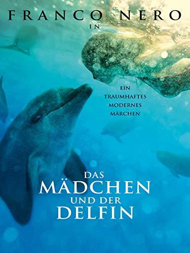 Das Mädchen und der Delphin