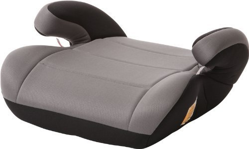 Best Deals! Cosco Top Side Booster Car Seat in Leo - BC030BJD