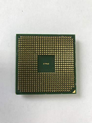 AMD Athlon 64 3000+ Tray CPU ADA3000AEP4AX 2 GHZ 2000 MHz Sockel 754 (5C)