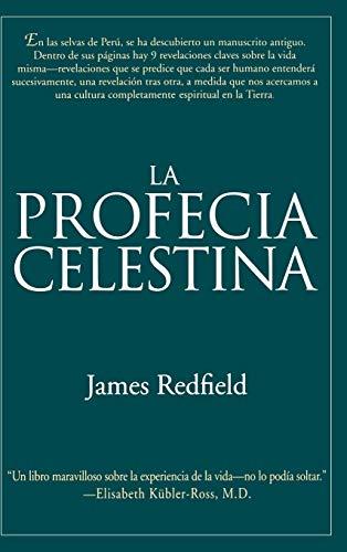 Profecia Celestina, La: Una Aventura