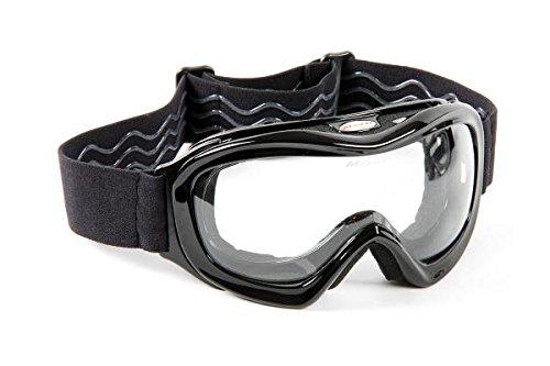 Massi O'Show Series - Gafas de Ciclismo Unisex