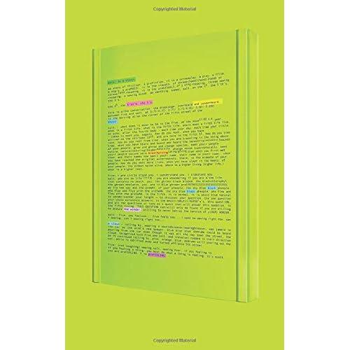 Poetry Book: Amazon com