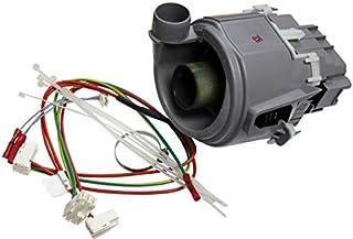 Bomba Calefactor BALAY, Bosch para LAVAVAJILLAS. FER63BY0015