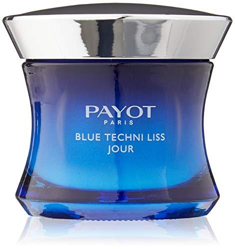 Payot, Crema y leche facial - 50 ml.