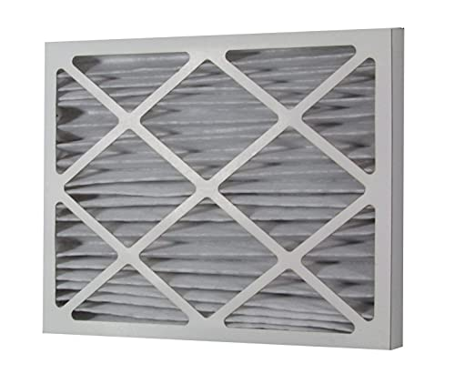 Magnet Filters Compatible Replacement Filter For Honeywell DR90 & DR120 Dehumidifiers(50070171-002) 4-Pack