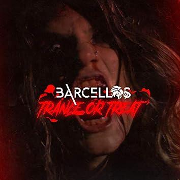 Trance or Treat (Original Mix)