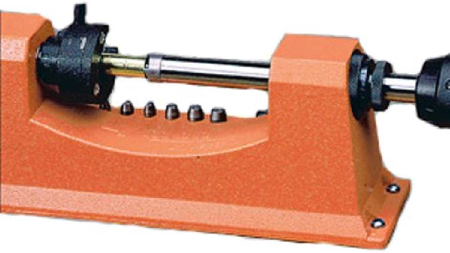 Lyman Power Adapter for Lyman Trimmers