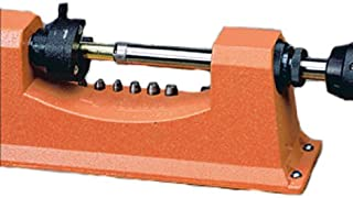 Lyman Power Adapter Trimmers