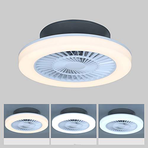 ventilatore da soffitto a pale Ventilatore da Soffitto
