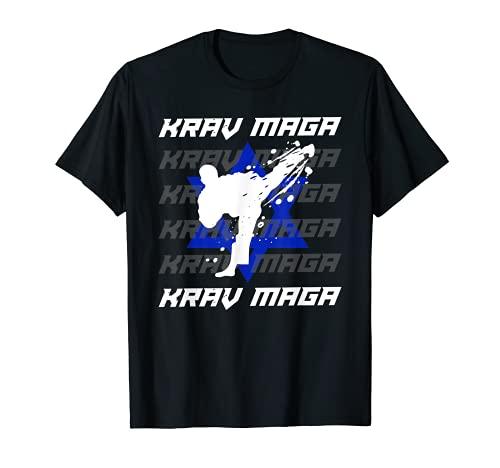Krav Maga Kampfsport Selbstverteidigung...