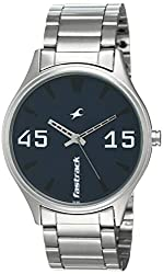 Men's Watch-3229SM02