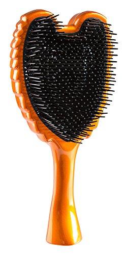 Tangle Angel Haarbürste, Orange