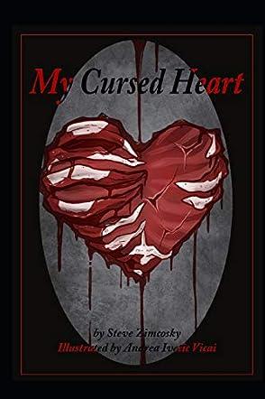 My Cursed Heart