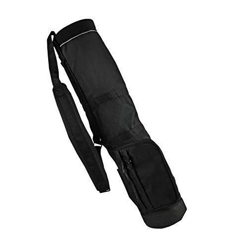 Executive Course Golf Bag