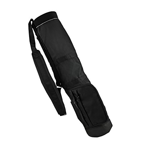 Executive Course Golf Bag