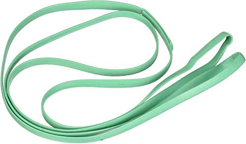 Plasticplace Rubber Bands for 95-96 Gallon Trash Cans, 30, 5 Count