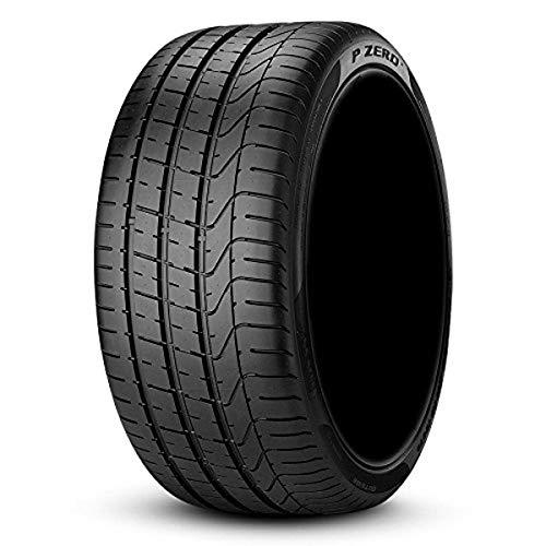 Pirelli PZERO Performance Radial Tire - 285/35ZR20 100SL