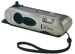 Polaroid Pocket I-ZONE